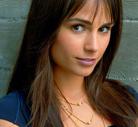 Jessica Black