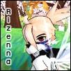 Rizenna