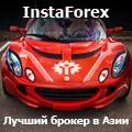 Yuliya InstaForex
