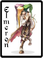 Elmeron