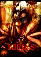 Mirias