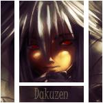 Dakuzen