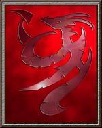 Les Dragons de Salash