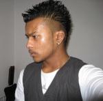 2-Style