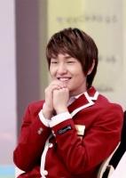 Jung Hyun Ah