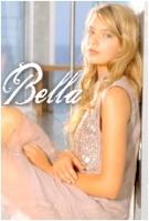 Bella Heartley
