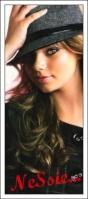 Renesmee C. Cullen Swan