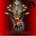 ADMIN-KIMERA