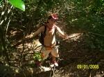 El ultimo Boy Scout