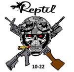 Reptil10-22