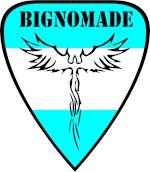 bignomade