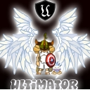 *Ultimator*