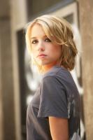 Rachelle Malfoy