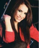 Marianella Rinaldi