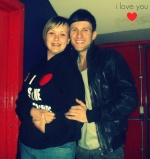 Becky.Loves.Sean.Smith.<3