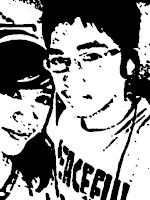 Jhun+Tine
