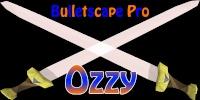 ozzy789