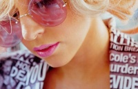 Hoàng Gaga [ Admin ]