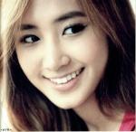 Kim Ma Ri ♥