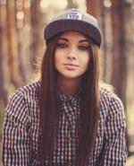 Leeana ♥