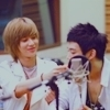 Min-ho_Girl