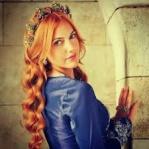anastasia_89