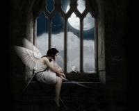 angelina133