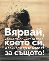 Vicky_