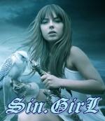 Sin.GirL