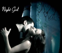 night_girl