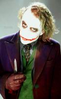 Академия за вампири 5874-68