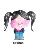 sephani