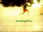 JumpingPelu