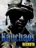 =[-O.T.P-]=*Kauchaos