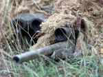=[F.T.I]=*Sniper-ops