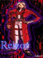 Reizor