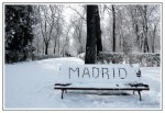snow_in_madrid