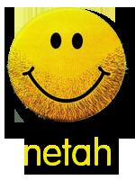 netah