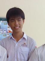 thanhloi_fan_tn