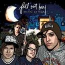 vale¡!_fob