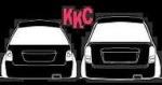 kk_club