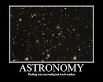 Stargazerfraser
