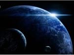 astromadpete