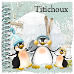 Titichoux