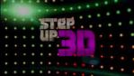 StepUp3