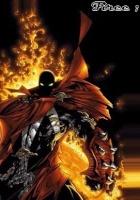 'Itachi Fire