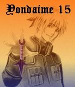 Yondaime15