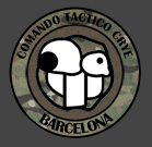 CTC Barcelona