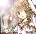 Sherry Sakura