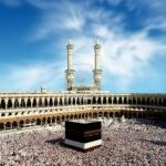 _Samia_Muslima_
